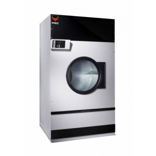 Сушильный автомат IPSO DR 30