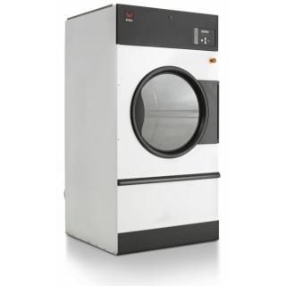 Сушильный автомат IPSO DR 55 S
