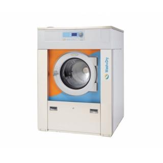 Electrolux WD4130