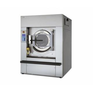 Electrolux W4850H