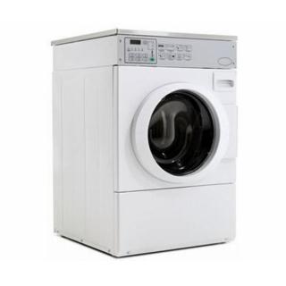 Профессиональная стиральная машина Alliance NF3LLFSP402NW22