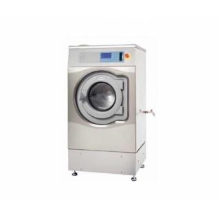 Лабораторная стиральная машина Wascator FOM71 CLS