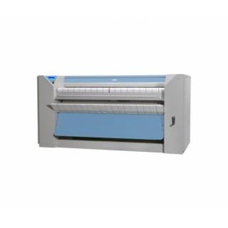 Electrolux IC4 4821