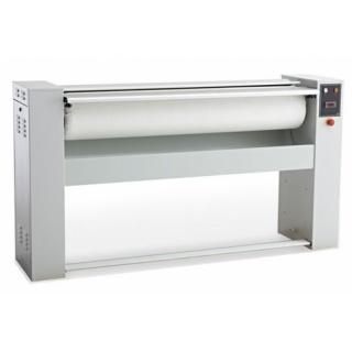Гладильный каток IPSO RI 1000/25