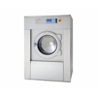 Electrolux W4300H